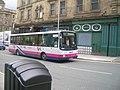 First Manchester bus N379 CJA.jpg