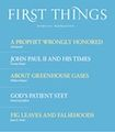 First Things magazine cover.jpg