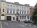 First Trust Bank, High Street, Omagh - geograph.org.uk - 100119.jpg