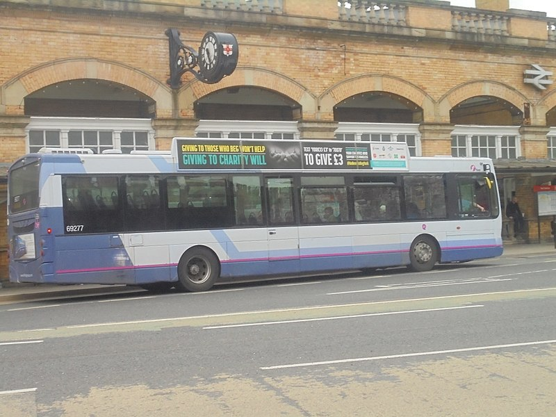File:First York bus outside York railway station (3rd May 2018) 002.jpg