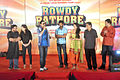 First look launch of Rowdy Rathore, Bollywood film (4).jpg