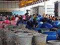 Fish Market - panoramio (5).jpg