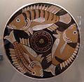 Fish plate Louvre K580.jpg