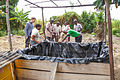 Fishfarming in Mbazzi.jpg