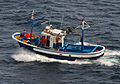 Fishing Boat (8549358266).jpg