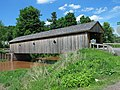Fitch's Covered Bridge May 2004.jpg