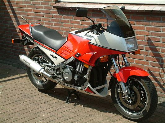 File:Yamaha FJ1200 02.jpg - Wikimedia Commons