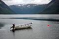 Fjallsjo i Narviksfjallen, Norge, Johannes Jansson.jpg