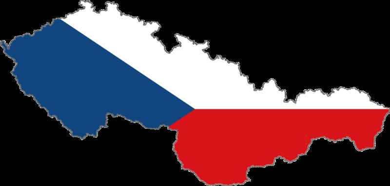 File:Flag-map of Czechoslovak Socialist Republic.png