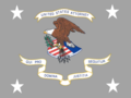 Flag of a United States Attorney.png