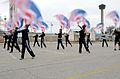 Flag waving 140101-A-NN051-315.jpg
