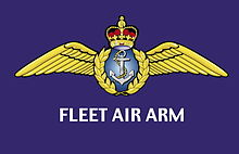 Fleet Air Arm.jpg