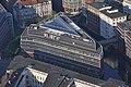 Fleethof (Hamburg-Neustadt).1.phb.ajb.jpg