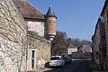 Fleury-en-Bière - 2013-04-01 - IMG 9050.jpg