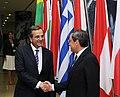 Flickr - Πρωθυπουργός της Ελλάδας - Mario Draghi - Αντώνης Σαμαράς (2).jpg