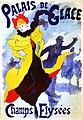 Flickr - …trialsanderrors - Palais de glace, Champs Elysées, advertising poster, 1893.jpg