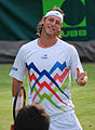 Flickr - Carine06 - David Nalbandian (33).jpg