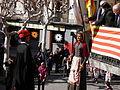 Flickr - Convergència Democràtica de Catalunya - Oriol Pujol a la cercavila de la festa del traginer de Balsareny.jpg