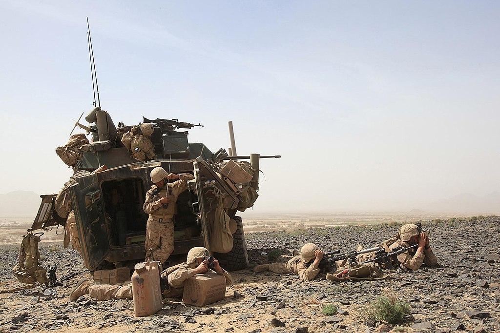 3rd_LAR_strikes_key_insurgent_border_hub_during_Operation_Raw_Hide_II