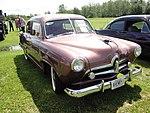 Flickr - DVS1mn - 51 Henry J.jpg