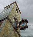 Flickr - Duncan~ - St James Garlickhythe.jpg