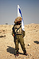 Flickr - Israel Defense Forces - Reserve Paratroopers Practice to Stay in Combat Shape (4).jpg