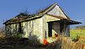 Flickr - Nicholas T - Native Lands County Park (4).jpg