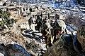 Flickr - The U.S. Army - Pata Tili climb.jpg