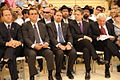 Flickr - U.S. Embassy Tel Aviv - Tenth Anniversary Commemoration Ceremony 9-11 No077.jpg