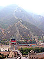 Flickr - archer10 (Dennis) - China-6436 - Great Wall at the Juyong Pass.jpg