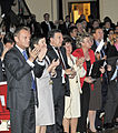 Flickr - europeanpeoplesparty - EPP Congress Warsaw (673).jpg