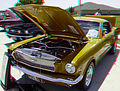 Flickr - jimf0390 - JimF 06-09-12 0065a Mustang car show.jpg