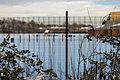 Flickr - ronsaunders47 - Empty Playgrounds 4.Cheshire UK..jpg