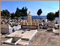 Flickr - ronsaunders47 - Tomb with a trapdoor..jpg