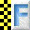 FlightGear's icon