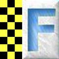 FlightGear logo.png