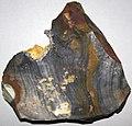 Flint (Vanport Flint, Middle Pennsylvanian; Nethers Flint Quarries, Flint Ridge, Ohio, USA) 224.jpg