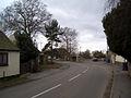 Flixborough Crossroads - geograph.org.uk - 139657.jpg