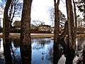 Flood 2010 - Druviems - panoramio (5).jpg