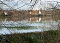 Flooded Aylestone Playing Fields - geograph.org.uk - 676678.jpg