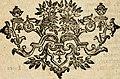 Flora Francica aucta, oder, Vollstñdiges Kruter-Lexikon, worinnen aller bekannten aus- und inlñdischen Kruter, Bume, Stauden, Blumen, Wurzeln &c. verschiedene lateinisch- und deutsche Namen, (14576687377).jpg