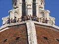 Florence - Dome visitors (close-up).jpg