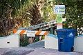 Florida-covid-19-beach-closed - 49720769337.jpg