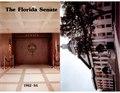 Florida Senate Handbook 1982-1984.pdf