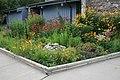 Flower Beds (9522298489).jpg