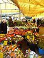 Flower Market P1080986.JPG