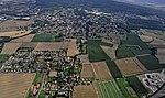Flug -Nordholz-Hammelburg 2015 by-RaBoe 0475 - Vehlen, Obernkirchen.jpg