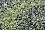 Flug -Nordholz-Hammelburg 2015 by-RaBoe 0496 - Klippenturm.jpg