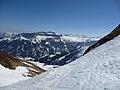 Flumserberg - panoramio (104).jpg