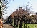 Fluterd 1, Boterwijk.JPG